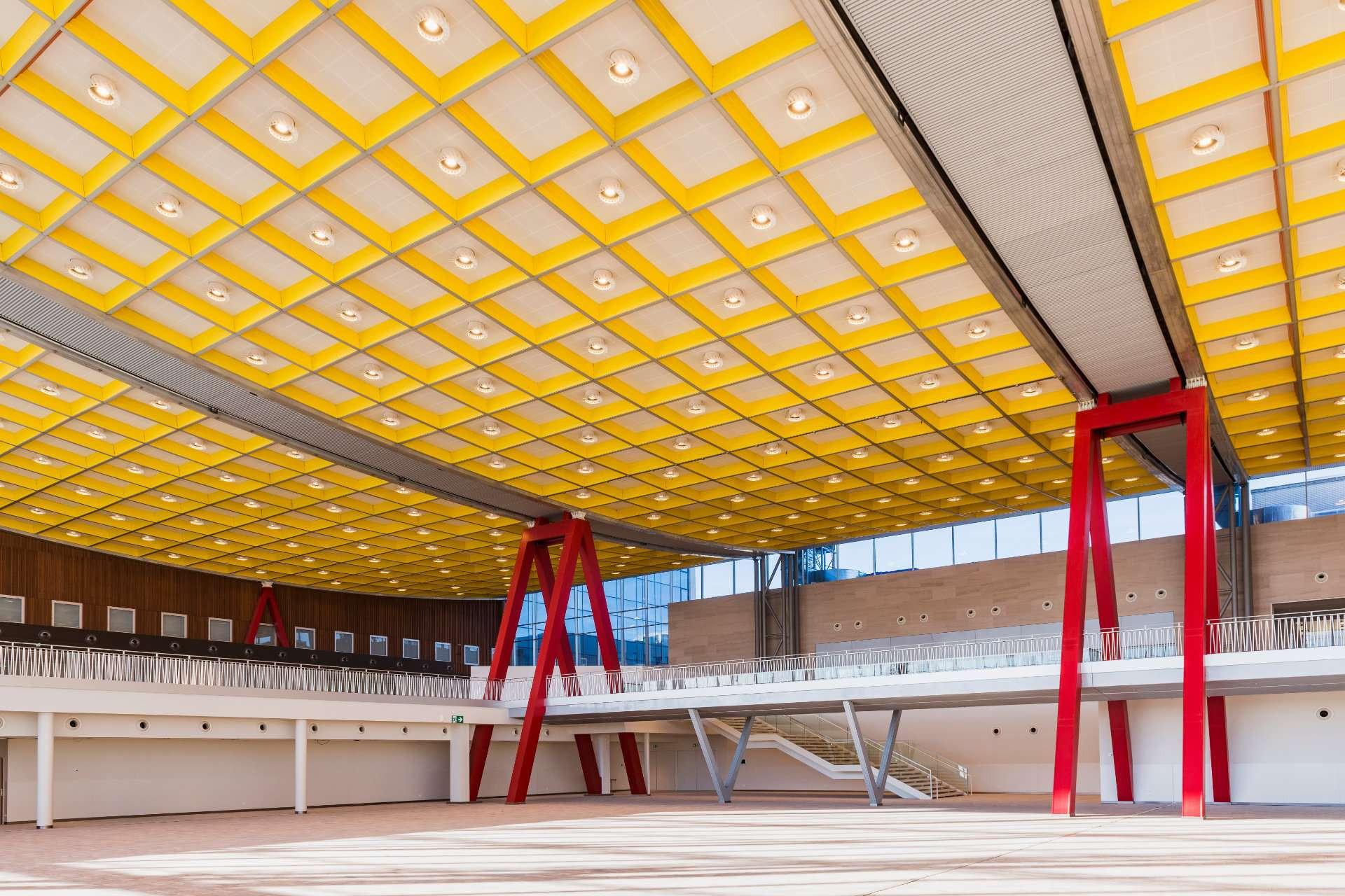 plafonds-Skyhall-Zaventem-2